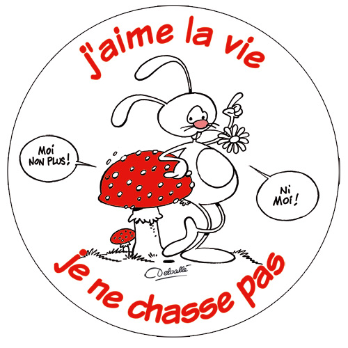 http://www.mycoscoop.com/images/Anti-Chasse-coul.jpg